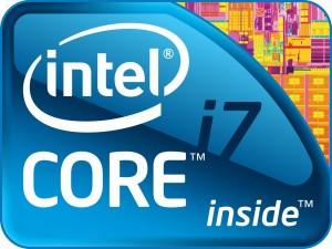 Core_i7_logo_neu