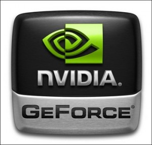 Geforce_logo