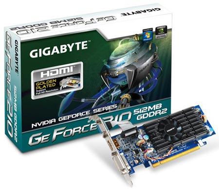 Gigabyte_GV-N210OC-512I_01