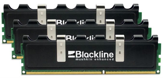 Mushkin_Blackline_Frostbyte_tc_DDR3_01