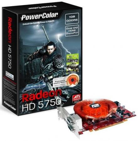 PCS_HD5750_Premium_Edition