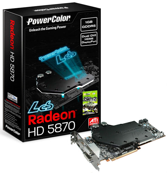 PowerColor_LCS_HD5870