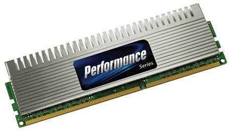 Super_Talent_Performance_DDR3