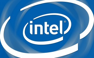 intel-large-logo