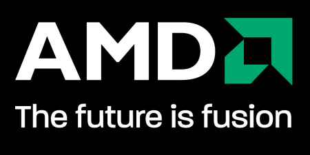 news_pr-amd-fusion-01a_full