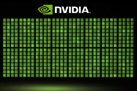 nvidia-fermi-gpu-architecture