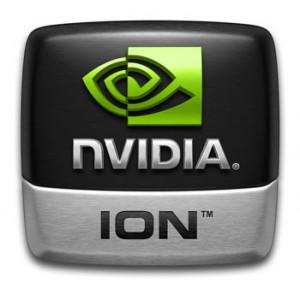 nvidia-ion