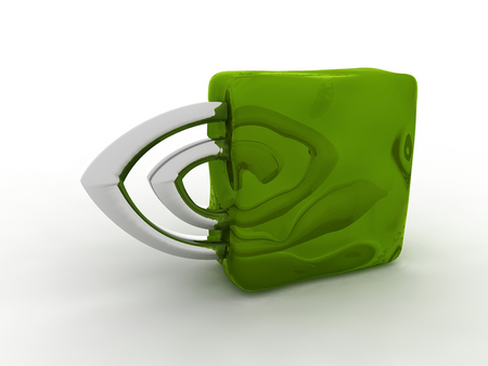 nvidia-logo-icel