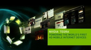 nvidia-tegra-powers-12-mids-netbooks