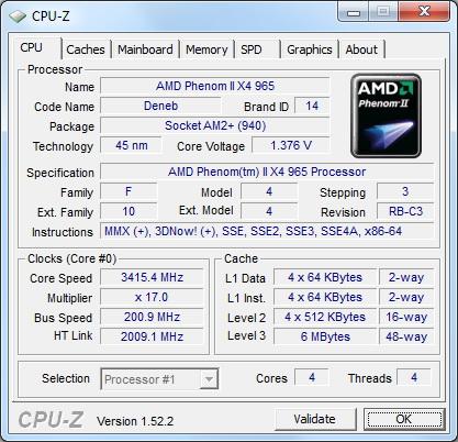 125w-965-be-cpuz