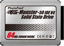 1_8_SSD_50PinIDE_V4