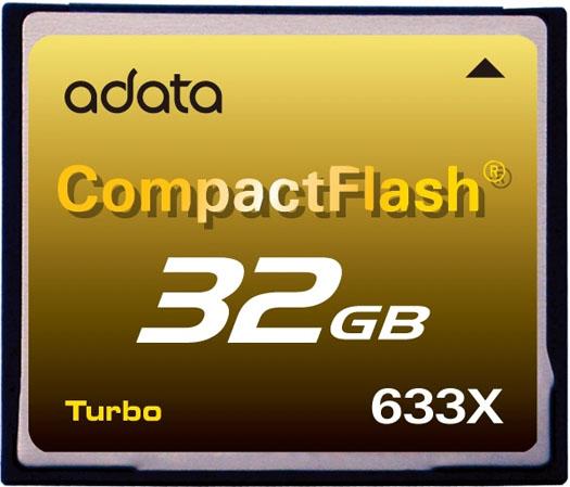 A-Data_32GB_CF633X