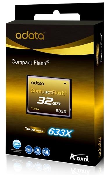 A-Data_32GB_CF633X_box