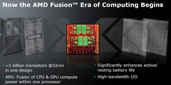 AMD_Fusion_sNov09_01