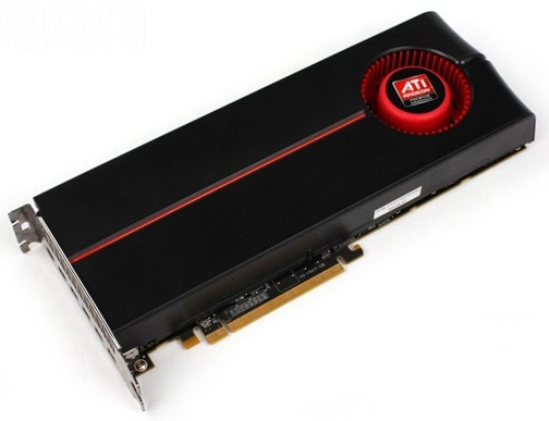 AMD_Radeon_HD_5870_2GB_6DP_sidetop