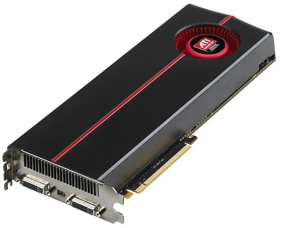 AMD_Radeon_HD_5970