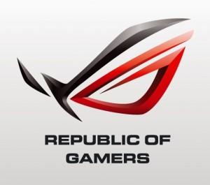 ASUS_ROG_Logo