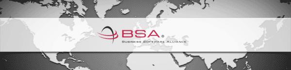 BSA-global