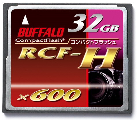 Buffalo_32GB_RCF-H_CF_card