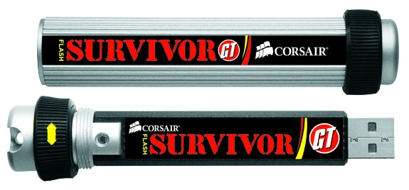 Corsair_Flash_Survivor_GT_64GB