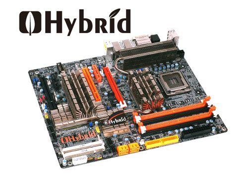 DFI_hybridMB