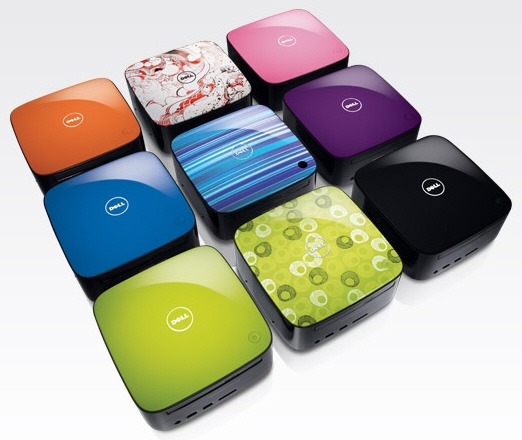 Dell_Inspiron_Zino_HD