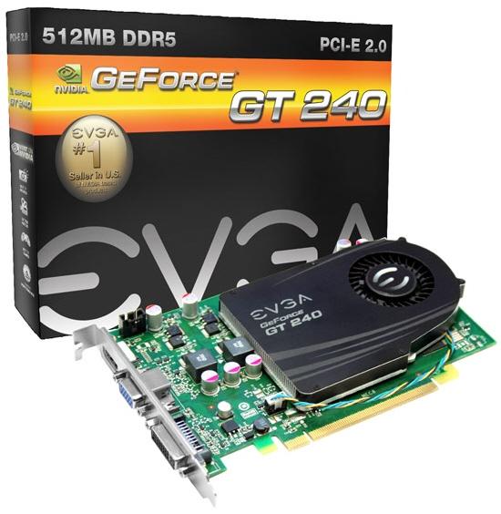 EVGA_GeForce_GT_240_512MB_GDDR5