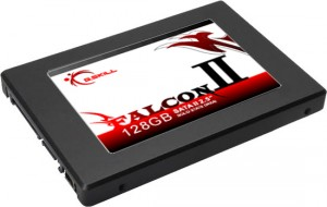 FALCON2-128GB