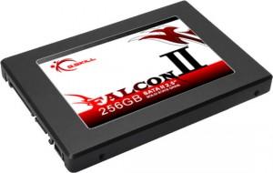 FALCON2-256GB