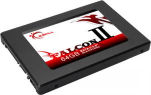 FALCON2-64GB