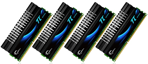 G.Skill_PI_quad-kit_DDR3_1