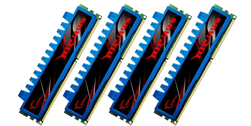 G.Skill_Ripjaws_quad-kit_DDR3_1