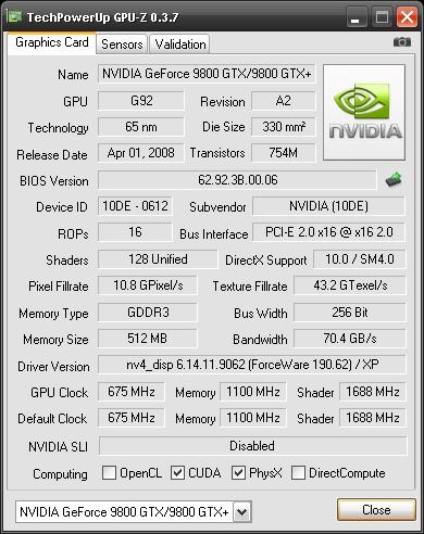 GPU-Z_0.3.7