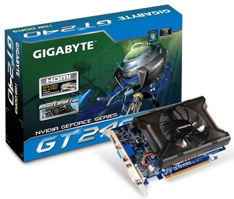 Gigabyte_GV-N240D3-1GI