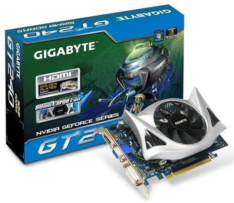 Gigabyte_GV-N240D5-512I