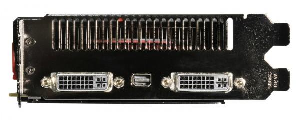 H597F2GD-5-1600