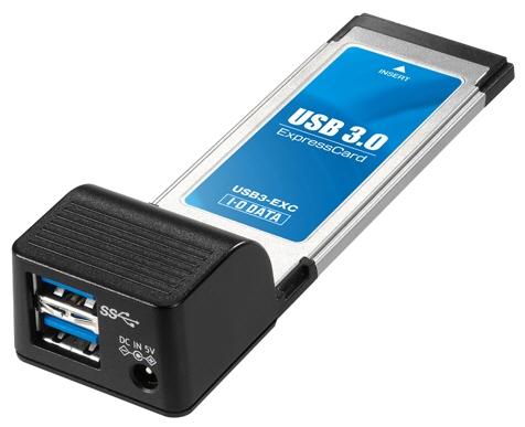 I-O_Data_USB3-EXC