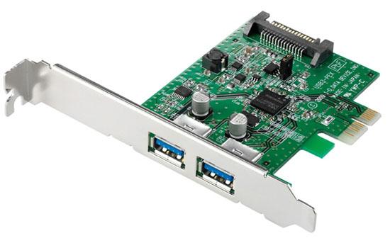 I-O_Data_USB3-PEX