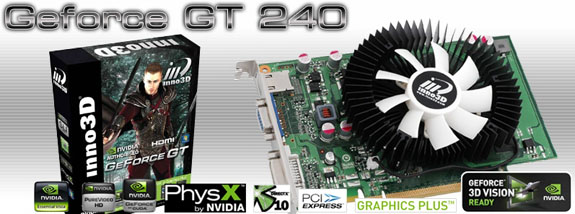 Inno3D_GeForce_GT_240