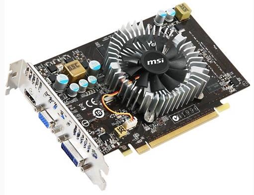 MSI_N240GT-1