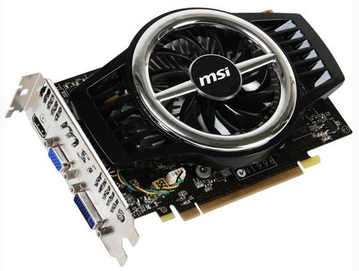 MSI_N240GT-2