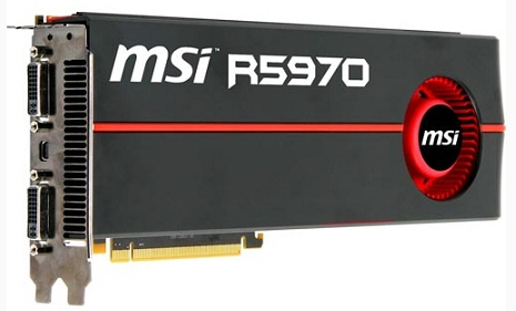 MSI_R5970-P2D2G_front_side