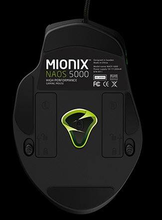 Mionix_Naos_5000_bottom