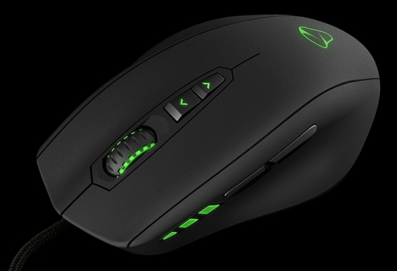 Mionix_Naos_5000_side_top