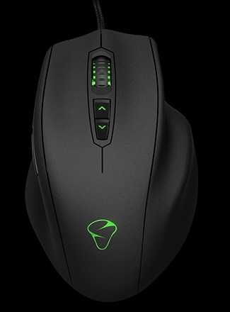 Mionix_Naos_5000_top