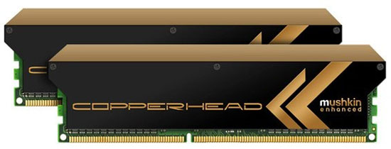 Mushkin_Copperhead_DDR3