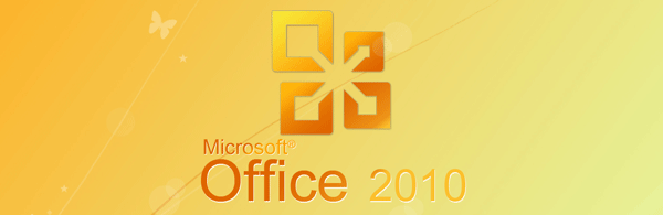 Office_2010_logo
