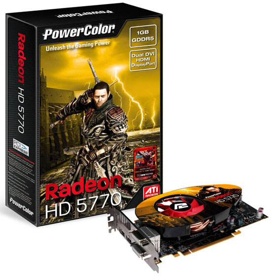 PowerColor_Radeon_HD_5770_v2