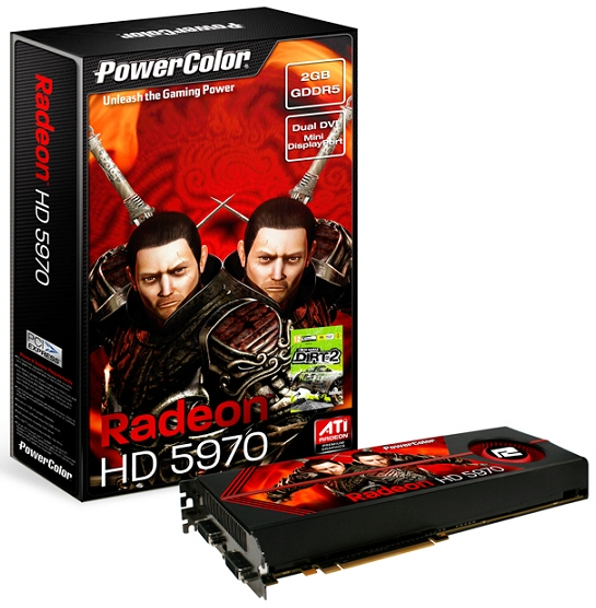 PowerColor_Radeon_HD_5970_01