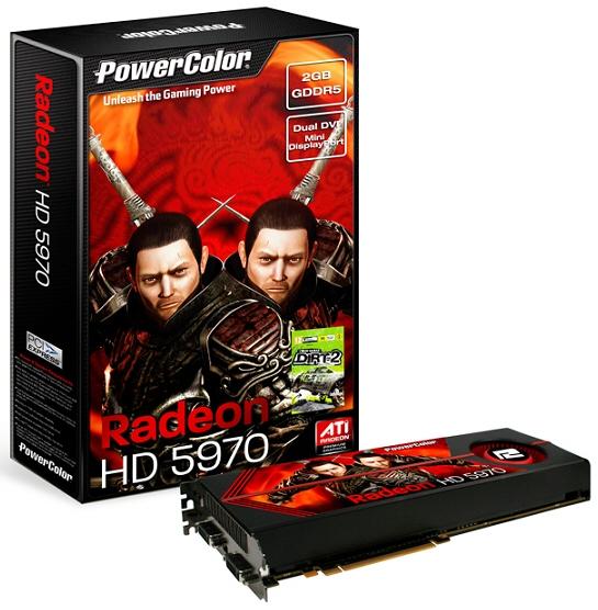 PowerColor_Radeon_HD_5970_01